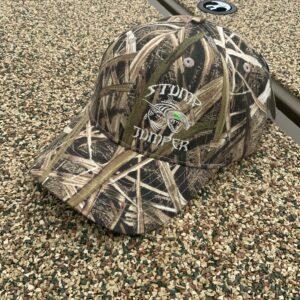 MAX5 SJ HAT