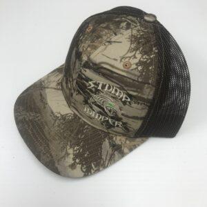 Max-1 XT SJ Hat