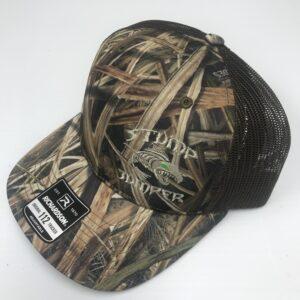 Max-5 SJ Hat